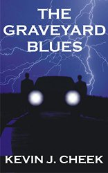 The Graveyard Blues