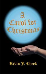 A Carol for Christmas